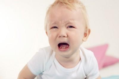 宝宝受伤了,家长应该做些什么?-晨心家政,上海家政领导品牌
