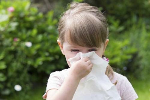 如何预防宝宝秋季感冒?